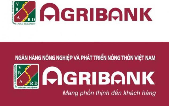 Ngân hàng nông nghiệp và Phát triển nông thôn Việt Nam Agribank